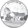 Ronneby 600 år